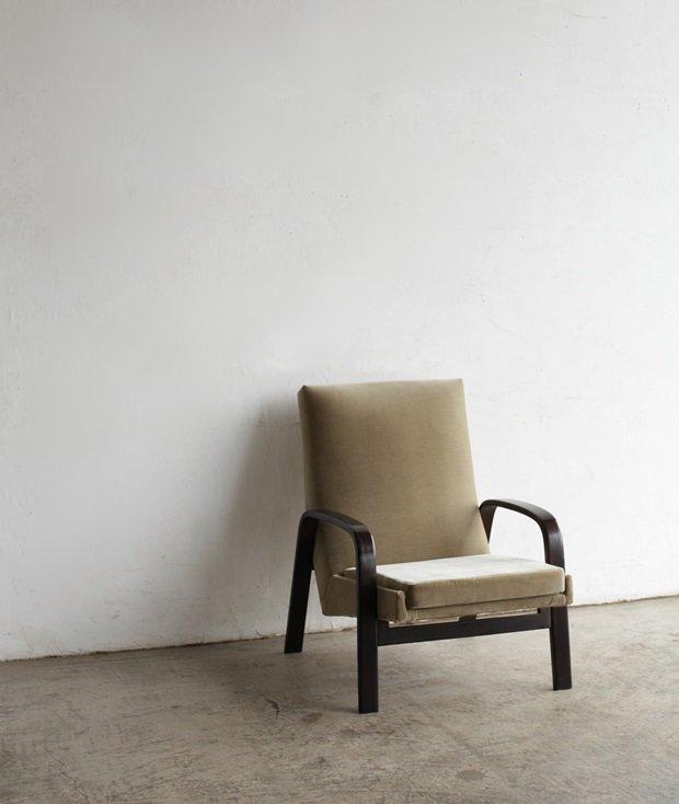 sofa / A.R.P[AY]