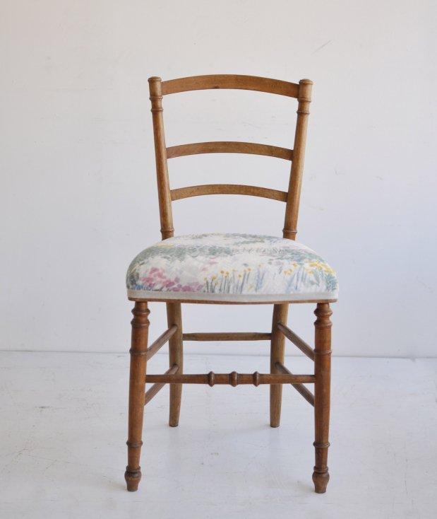 tsumikusa/Garden chair