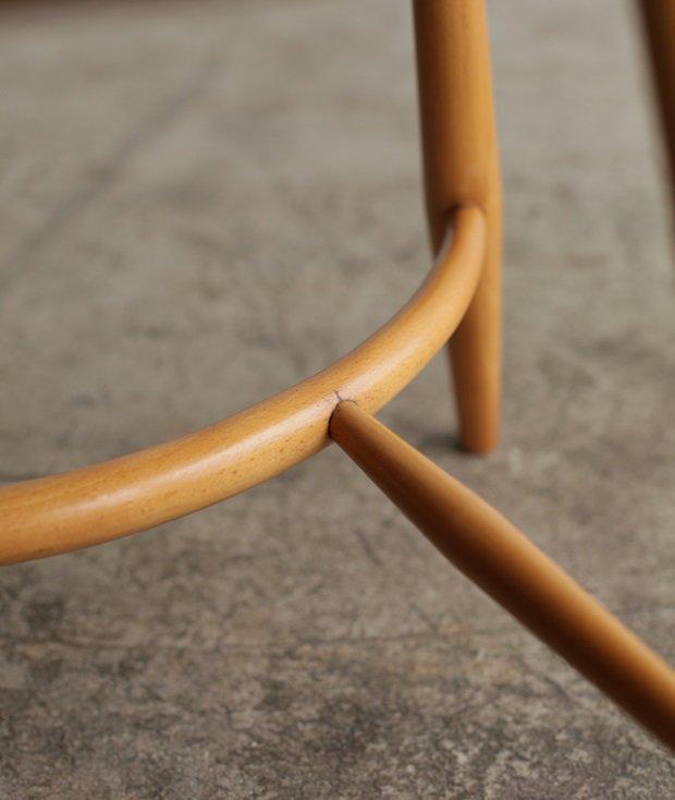 ERCOL latimer armchair[AY]