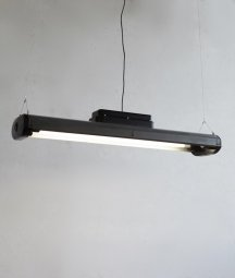 tube lamp[DY]