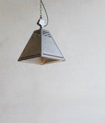 pendant lamp / Rademacher[LY]