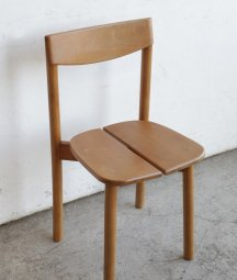 chair / Pierre Gautier-Delaye[DY]
