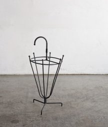umbrella stand[LY]