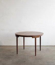 Dining table / Hans Olsen[AY]