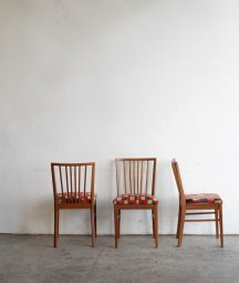 dining chair / vanson[LY]