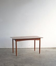 extension table / vanson[LY]