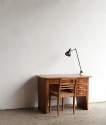 desk / Rene' Gabriel
