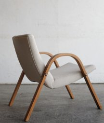 arm chair / A.R.P[AY]