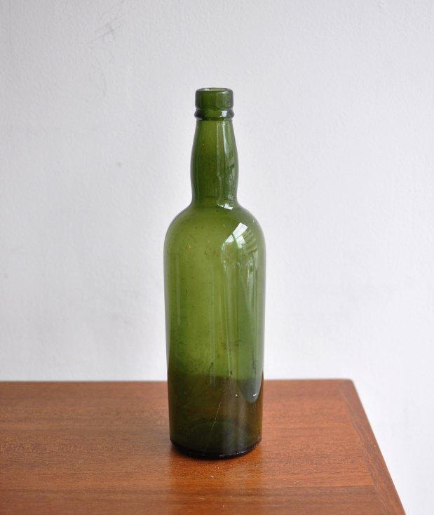オールドボトル[LY]