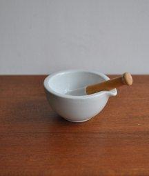 乳鉢 [LY]