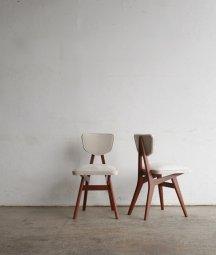 chair /  Pierre Cruege[DY]