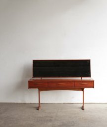 dresser / austin suite[AY]