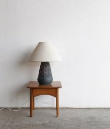 stand lamp [AY]