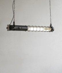 tube lamp[LY]