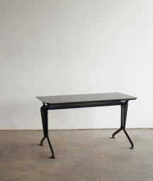 arco desk / studio BBPR for Olivetti[AY]