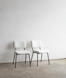 chair / André Simard [AY]