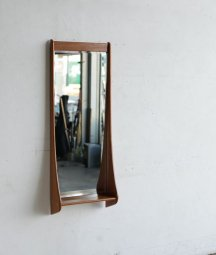 mirror[LY]