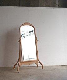 mirror[AY]
