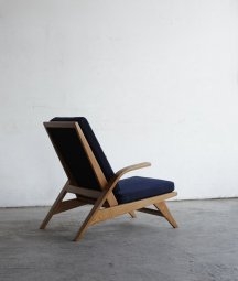 Lounge chair[AY]