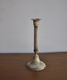 Candle stand[LY]