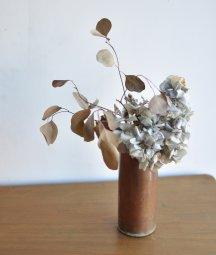 copper vase [LY]