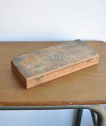Wood Box [LY]