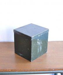 Box [LY]