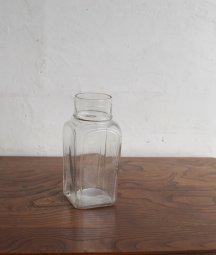 glass bottle[AY]