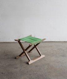 folding stool[DY]