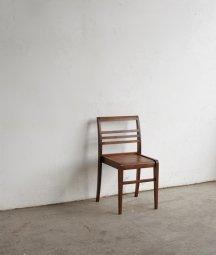 chair / Rene Gabriel [AY]