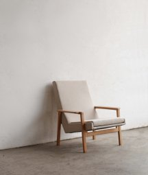 """641""arm chair / A.R.P[DY]"