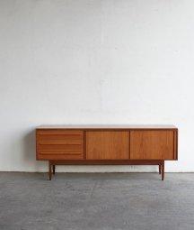 Sideboard / white & newton [DY]