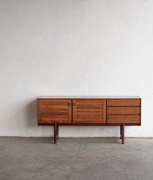 sideboard / McINTOSH