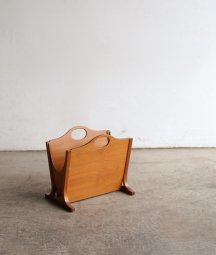 magazine rack[LY]