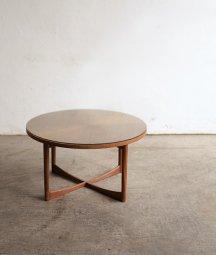 McINTOSH coffee table[AY]
