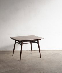 extension table / Everest[AY]