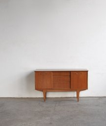 Sideboard/ Jentique[LY]