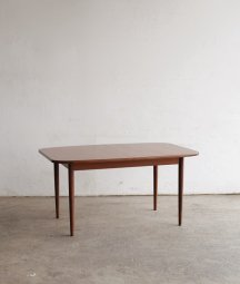 <img class='new_mark_img1' src='https://img.shop-pro.jp/img/new/icons23.gif' style='border:none;display:inline;margin:0px;padding:0px;width:auto;' />G-plan dining table[AY]