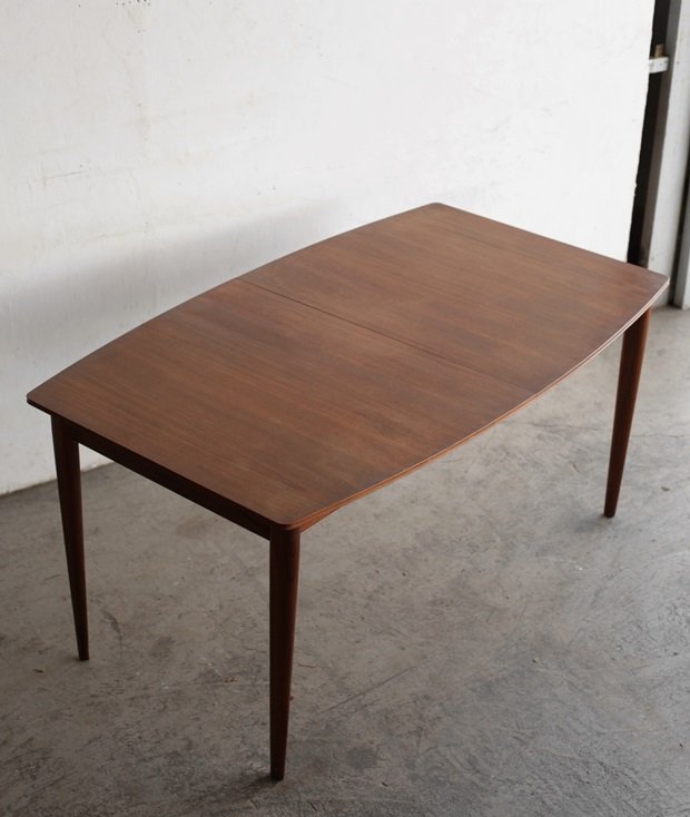Extension table / McINTOSH[DY]