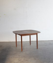 extension table[DY]