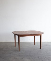 G-plan dining table[LY]