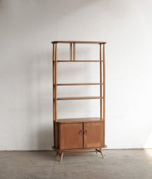 ERCOL room divider[DY]