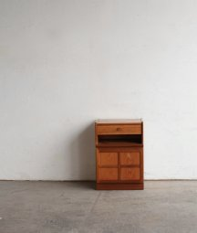 Unit cabinet / Nathan[LY]