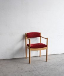 ERCOL arm chair [LY]