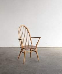 ERCOL quaker armchair(large)[LY]