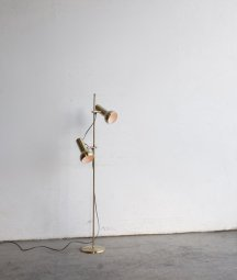 floor lamp[LY]