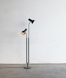 floor lamp / Dansa[LY]