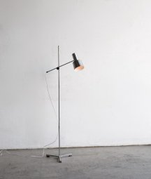 floor lamp[AY]