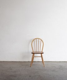 <img class='new_mark_img1' src='https://img.shop-pro.jp/img/new/icons23.gif' style='border:none;display:inline;margin:0px;padding:0px;width:auto;' />ERCOL 4back chair[AY]