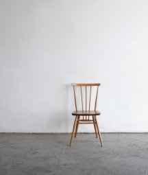 <img class='new_mark_img1' src='https://img.shop-pro.jp/img/new/icons23.gif' style='border:none;display:inline;margin:0px;padding:0px;width:auto;' />ERCOL stickback chair / low[AY]
